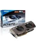 MSI R7870 Twin Frozr 2GD5/OC