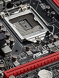 ASUS Launches its New Z77 Motherboard Series!