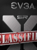 EVGA Classified SR-X Motherboard Launched!