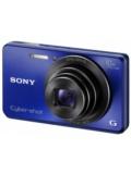 Sony Cyber-shot W690