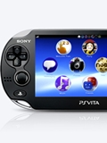 SingTel Brings 3G/Wi-Fi PlayStation Vita to Singapore