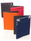 Targus Releases Latest Cases for the New iPad