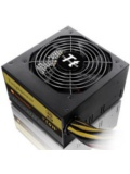 Thermaltake Toughpower 550W Gold