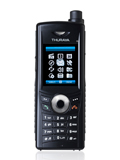 Thuraya Launches Dual-Mode Satellite and GSM Phone