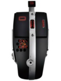 Thermaltake & DesignworksUSA Launch Level 10 M Gaming Mouse