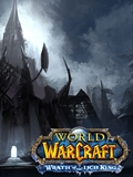 World of Warcraft Coming to An iOS Device Near You... Soon?