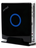 Zotac Announces Three New ZBOX Mini PCs at CeBIT 2012