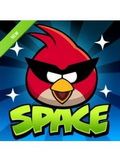 Angry Birds Space Reaches 10 Million Downloads