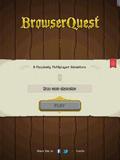 BrowserQuest Shows Off the Power of HTML 5
