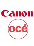 Canon Acquires Majority of Océ, Expands Product Portfolio
