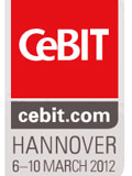 Best of CeBIT 2012