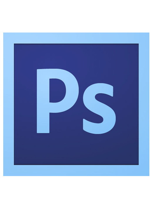 Adobe Photoshop CS6 Beta Released Free of Charge
