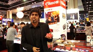 IT Show 2012 - Best Deals & Steals!