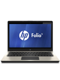 HP Folio 13-1012TU review