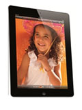 M1 to Offer New iPad with 21Mbps HSPA+ Data Plans