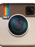 Instagram Gets Update with Faster Camera and Sharing Support to Mixi & Weibo