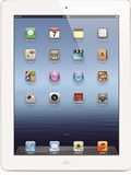 Apple iPad (2012) - Three Steps Forward, One Step Back