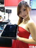 IT Show 2012 - Telco, Tablets, GPS and Mobile Accessories Buying Guide