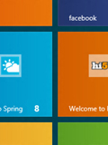 Metro Browser Race for Windows 8 Heating Up