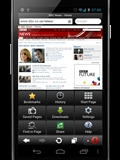 Opera Software Launches Opera Mini 7 for Android