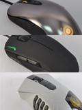 Made For Winning – Gaming Mouse and Mousepad Showcase