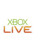 Entertainment Apps Overtake Multiplayer Gaming on Xbox Live