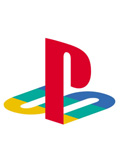 Next Playstation to Be Called