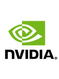 NVIDIA CEO Congratulates Staff on Successful Kepler Launch