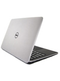 Dell XPS 13 - Fast, Compact and Portable