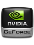 NVIDIA Begins Regular Windows 8 Driver Updates