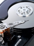 WD-Toshiba Deal Leading to a Hard Drive Triopoly?