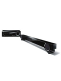 Yamaha YHT-S401 Sound Bar