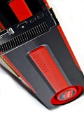 AMD Cuts Prices of Radeon HD 7000 Series