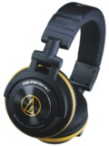 Audio Technica ATH-PRO700MK2ANV (Limited Edition)