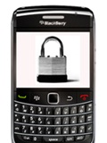 BlackBerry 7 Named Most Secure Mobile OS