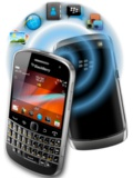BlackBerry 7.1 OS Available for BlackBerry Bold 9900 Customers in Singapore