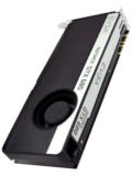 EVGA Announces the EVGA GeForce GTX 680 SC Signature