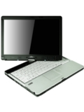 Fujitsu Lifebook T901 (Core i7-2620M) review
