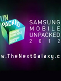 'Leaked' Samsung Galaxy S III GPU Benchmark Results Top Charts