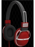 Gavio Adds Stormer to Its Dyna-G Series of Headsets