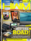 Hit The Road With HWM's April 2012 Issue!
