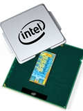 Intel Ivy Bridge CPUs Officially Released