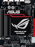 ASUS Officially Launches ROG Maximus V Gene