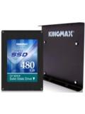 Kingmax SATA III SSD SMP35 Client (240GB)