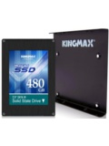 Kingmax SATA III SSD SMP35 Client (480GB)