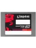 Kingston KC100S3 120GB SSD