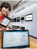 LG Cloud Service First to Provide Seamless Connectivity Across Android Smartphones, PCs & Smart TVs