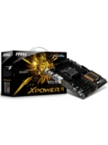 MSI Big Bang-XPower II