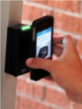 NXP and HID Global Enable Mobile Access for NFC Phones