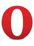 Opera Confirms WebKit Prefix Usage